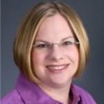 Dr. Kristen Lynn Neuharth, MD