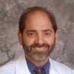 Dr. Gary R Spiegel, MD