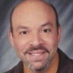 Dr. Robert Perello, MD