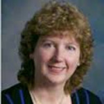 Dr. Donna Lyn Chester, MD