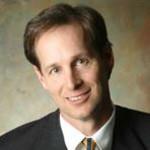 Dr. Todd Allen Schmidt, MD