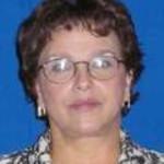 Dr. Eliza Diaconescu, MD
