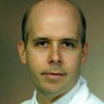 Richard Jeremy Grostern