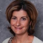 Dr. Lyna Massih, MD