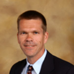 Dr. Robert Bernard Nordstrom, MD
