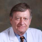 Dr. Jonathan Kurland Wise, MD