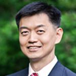 Dr. Dal Won Chun, MD
