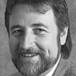 Dr. Craig R Wallingford, DO