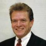 John Hiebert