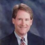 Dr. James Lee Valentine, DO