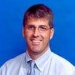 Dr. Joseph Thomas Jenkins, MD