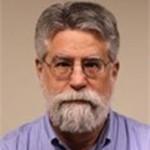 Dr. Gregory Michael Bertics, MD