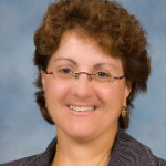 Dr. Donna Leslie Klitzman, MD