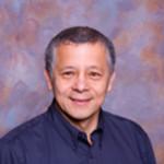 Dr. Jorge Hernan Perez-Cardona