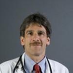 Dr. Leon Robert Shein, MD