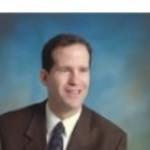 Dr. David Jonathan Ellis, MD