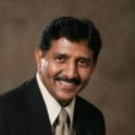 Anil Kumar Verma