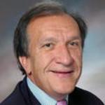 Dr. Thomas Arthur Bender, MD