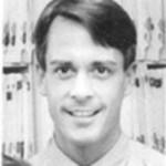 Douglas Knutson