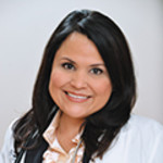 Dr. Luz Amparo Alonso, MD