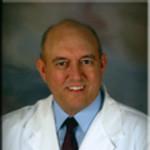 Dr. Robert H Peters III, MD