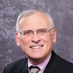 Dr. Craig Tyrrell Johnston, DO