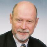 Dr. Matthew Bowes Naegle, MD