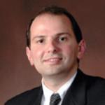Dr. George Michel Eid, MD