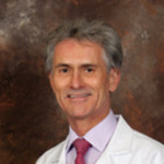 Dr. Richard Alan Haas, MD