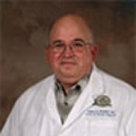 Dr. James Alexander Robbins, MD