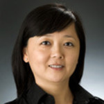 Dr. Janet I-Ping Lin, MD