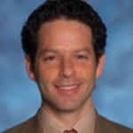 Jonathan Yager