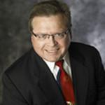 Dr. Thomas Leo Cain, MD