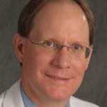 Dr. Robert Ernest Turner, MD