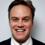 Dr. Richard J Mailloux, MD