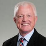 Dr. John Joseph Mcnamara, MD