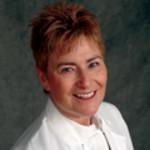Dr. Linda G Brown, MD