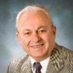 Joseph Frydman