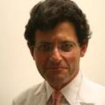 Dr. Henry Alexander Munitz, MD
