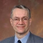 Dr. Gordan Srkalovic, MD