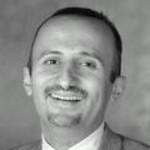 Dr. Keenan M Alhojerry, MD