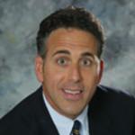 Dr. Alexander M Pendino, DO