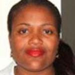 Makunda Abdul-Mbacke