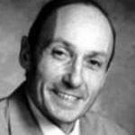 Dr. Guy Raoul Rosenschein, MD