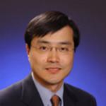 Dr. John Wang, MD