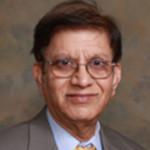 Dr. Amar Lal Purohit, MD