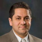 Dr. Lotfi G Hadad, MD