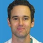 Dr. Christopher Macdonald Debacker, MD
