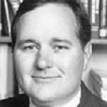 Dr. Richard Andrew Conn, MD