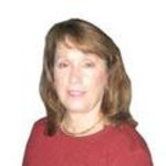 Dr. Linda Irene Greenspan, DO